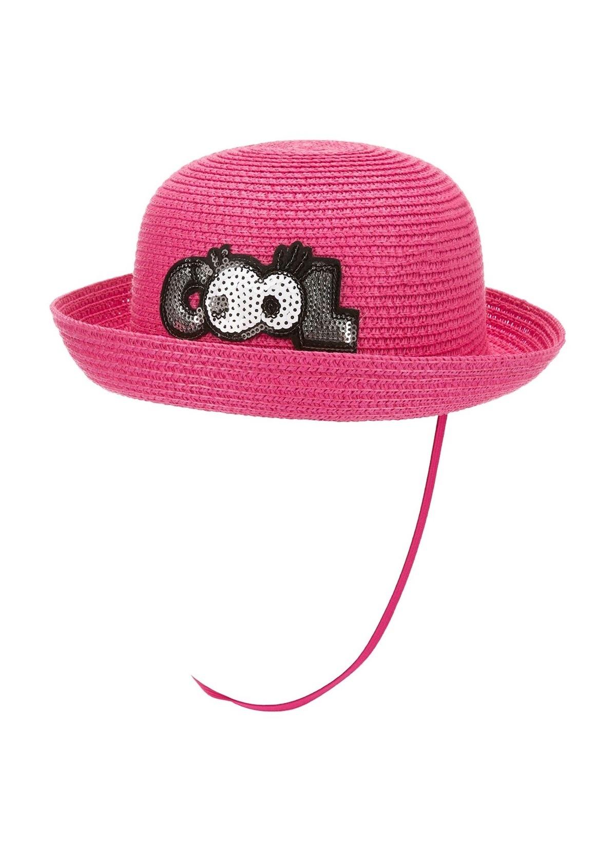 Defacto Şapka G8372a4z17smpn233 Pullu Yazı Baskılı Has – 17.99 TL